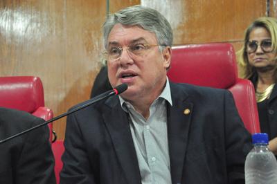 pedro coutinho1 - Nas últimas horas do prazo, Pedro Coutinho deixa o PTB