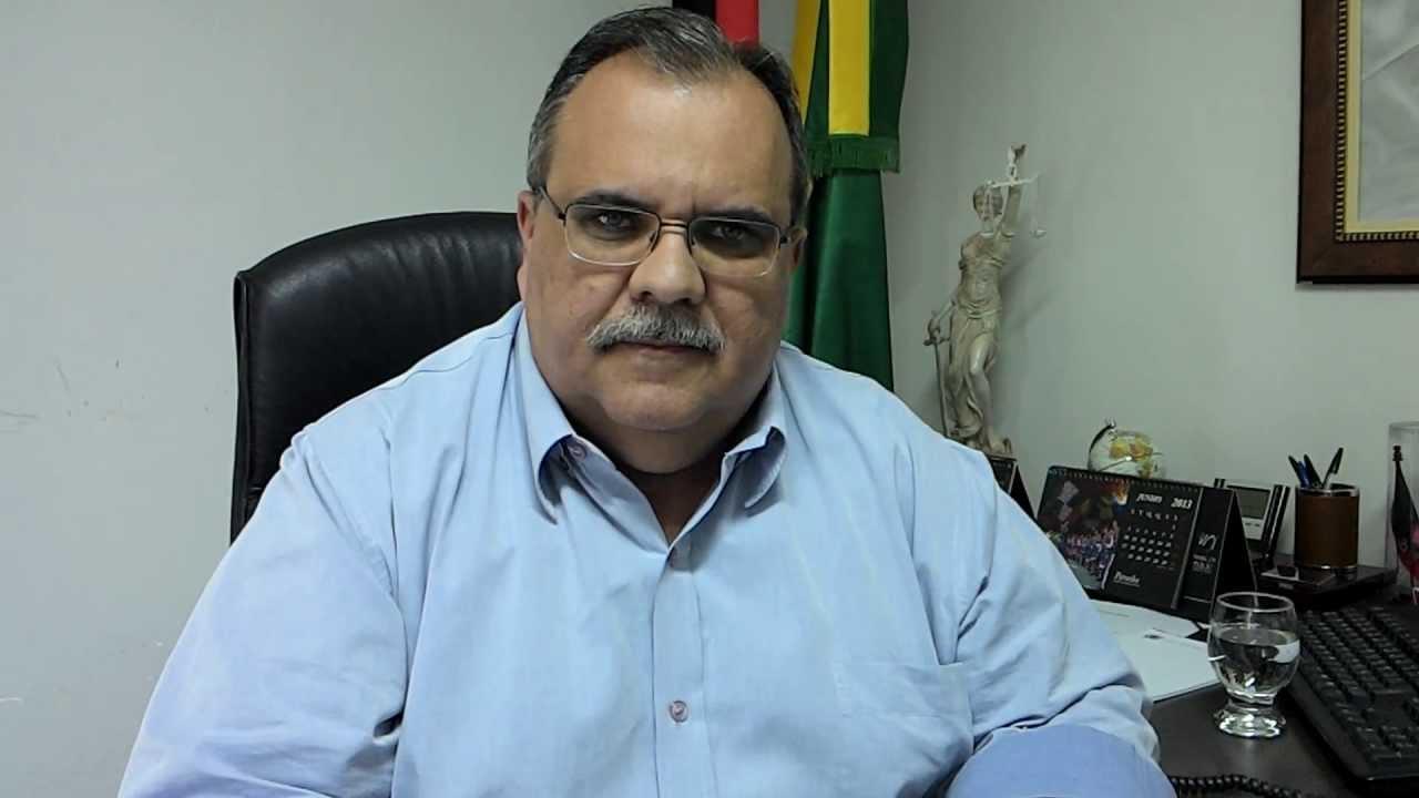 rômulo - Rômulo anuncia convocação do Banco do Brasil para explicar fechamento de agências na Paraíba