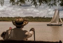 PRATA DA CASA: Atores paraibanos ganham destaque nacional em novela da Globo