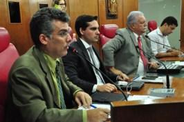 005 300x200 - VEJA LISTA: 17 vereadores de João Pessoa mudaram de partido