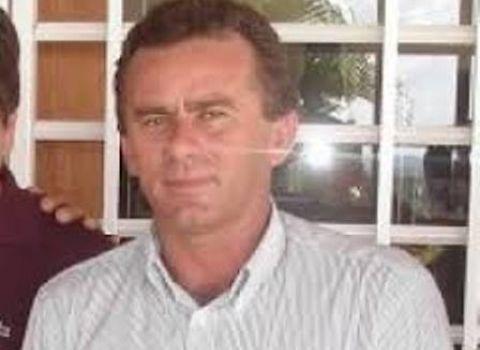 201603110751200000005701 - CINCO ANOS DE CADEIA: Ex-prefeito de cidade paraibana é preso por crime de responsabilidade