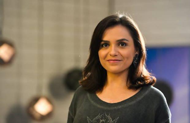 597101 620x400 1 - ATRIZ GLOBAL:  Não sou petista, mas também não sou cega', opina Monica Iozzi sobre crise política