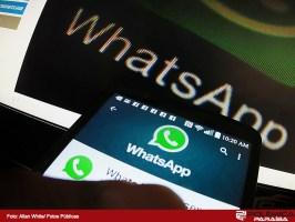 AW Justica determnia bloqueio de 48 horas do whatsapp em todo o Brasil 17122015002 300x225 - Policlínica em JP é condenada por assédio sexual; mensagens ameaçavam demissão caso vítima recusasse encontros