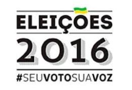 Equipe de Dilma discutiu proposta de convocar novas eleições gerais