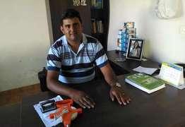 STJ libera esposo de prefeita investigada na Andaime