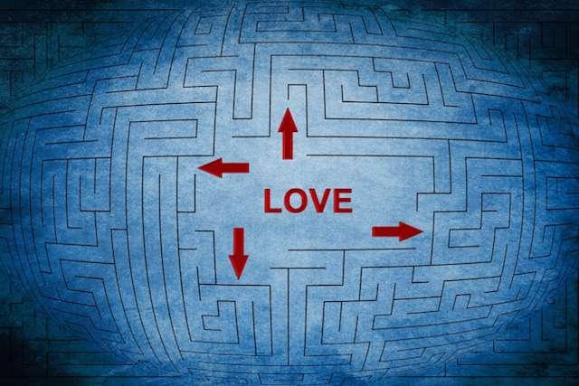 Find Love - Engenheiro da Nasa criou um site que prevê quando você vai encontrar um amor - VEJA VÍDEO