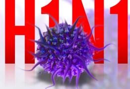 Mais um paraibano com suspeita de ter contraído o vírus H1N1 morre no estado