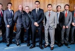 Um terço dos presos da Operação Lava Jato fecharam acordos de delação premiada