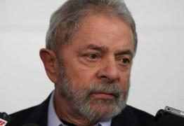 Lula pede apuração de vazamento de inquérito sobre tráfico de influência