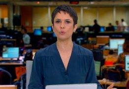Após gritos na posse de Lula, Globo se pronuncia sobre protestos contra o canal