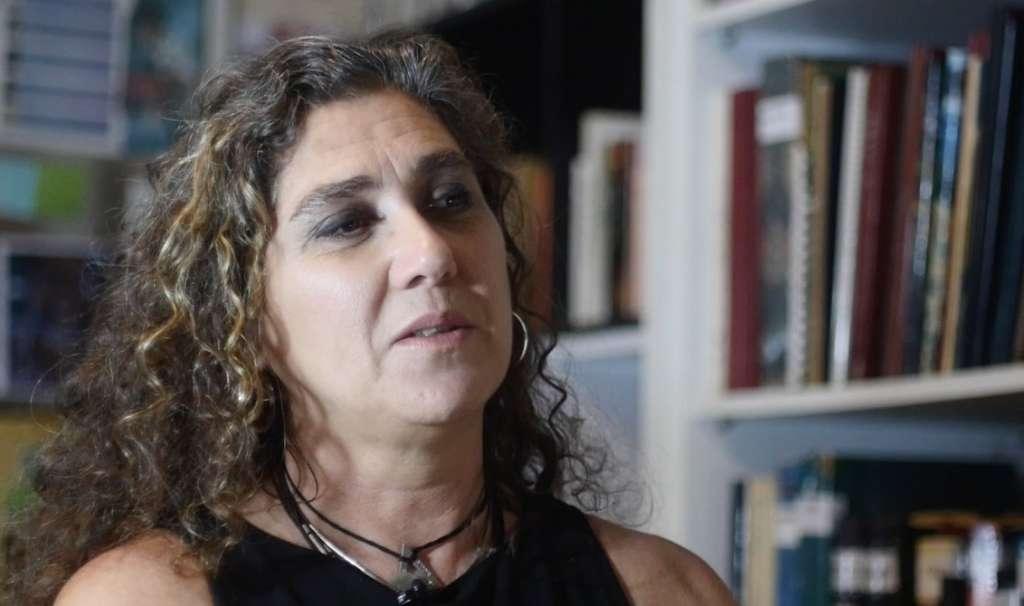 anna muylaert 1132x670 - VEJA VÍDEO: Diretora de 'Que Horas Ela Volta?' dedica prêmio a Lula e Dilma