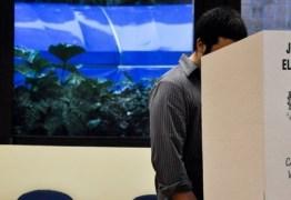 ELEIÇÕES GERAIS JÁ: Como Dilma desmoralizou-se, então só o voto legitima – Por Vladimir Palmeira
