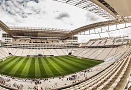 Obra do estádio do Corinthians teve pagamento de propina, diz Lava Jato
