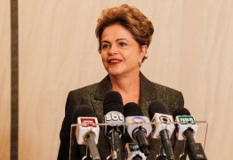 Cardozo apresenta defesa de Dilma à comissão do impeachment; VEJA O VÍDEO