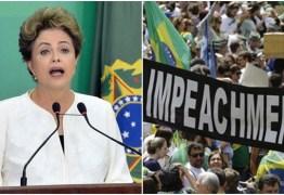 E SE DILMA FOR CASSADA? Processo de impeachment não resolverá crise política, dizem especialistas