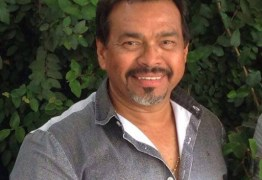 PTB de Santa Rita recebe de otimismo a informação de que o candidato Ednaldo tem a menor rejeição
