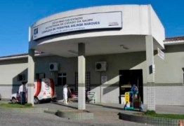 Hospital Arlinda Marques promove festa da Páscoa para as crianças nesta quarta-feira