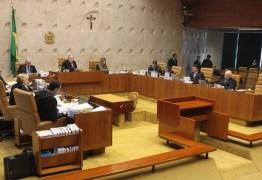 Lula recorre ao Supremo de liminar da ministra Rosa Weber