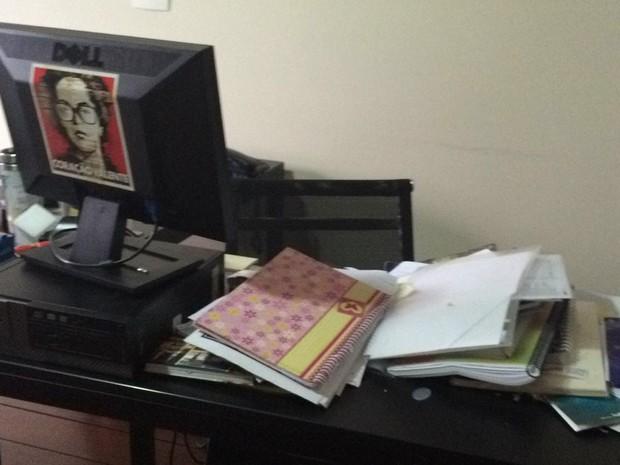 instituto lula - Justiça manda PF devolver senha de servidor eletrônico ao Instituto Lula
