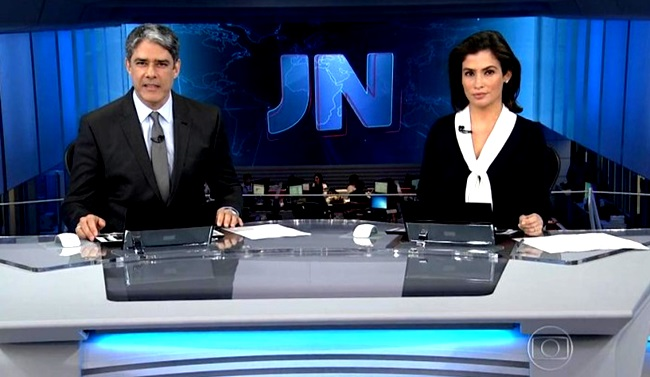 jornalista glen greenwald denuncia tentativa de golpe em curso no brasil - The Intercept: Jornalista Glenn Greenwald denuncia tentativa de golpe em curso no Brasil