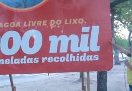 Vereadores entram na Justiça para obrigar instalação imediata da CPI da Lagoa na CMJP