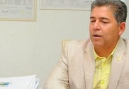 FARRA COM DINHEIRO PÚBLICO EM CABEDELO: Justiça Suspende contratação de escritório de advocacia pela prefeitura de Cabedelo
