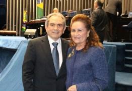 Raimundo Lira parabeniza mulheres pelo seu dia e destaca a ascensão do papel da mulher na sociedade