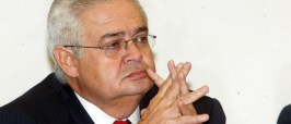 naom 56339ca3be55d 300x129 - Em delação, ex-presidente do PP diz que Lula sabia do Petrolão