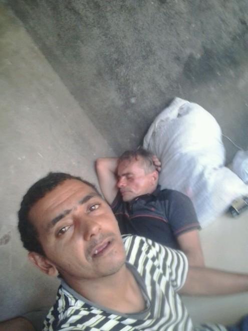 promotor 1 - Promotor de Justiça da Paraíba se envolve com drogas e vive como mendigo