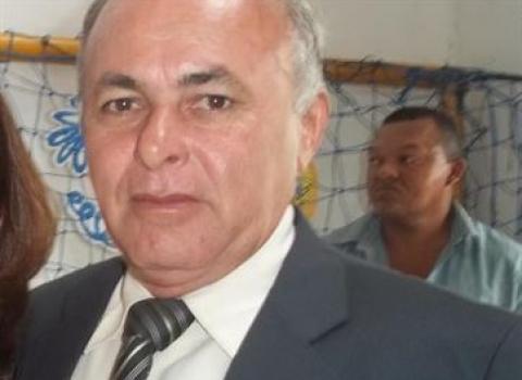 s. rita presi - MUDANÇA: Decisão judicial estabelece novo presidente na Câmara Municipal de Santa Rita