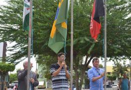 Prefeitura de Santa Rita comemora 126 anos de Emancipação Política com diversas atividades