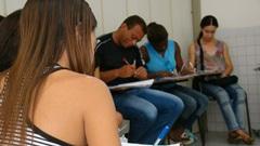 senaccz.capa  - Senac Paraíba inicia cursos no interior