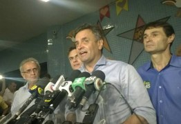 Lava jato chega ao PSDB e atinge envolvidos no escândalo da confraria; entenda