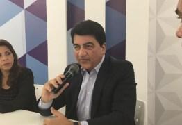 NO MASTER NEWS: Manuel Junior diz que votaria a favor de uma Emenda Constitucional para Eleições Gerais