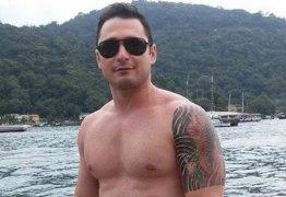 Ex-policial militar é morto pelo amante da mulher em motel