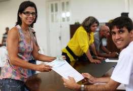 Banco Cidadão investe mais de R$ 28 milhões em atividades produtivas