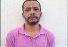 Ex gerente de resort é preso pela PF acusado de aplicar golpes de R$ 2 milhões