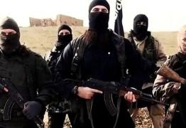 Governo iraquiano declara vitória sobre o Estado Islâmico após três anos de guerra