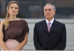 'E se Dilma fosse casada com um homem 43 anos mais jovem?' – Por Deborah Bresser