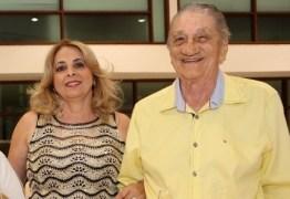 Otinaldo Lourenço: História do Rádio é tema de vídeo que será lançado neste sábado