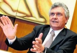 Oposição acusa governo de usar emendas em troca de votos contra o impeachment