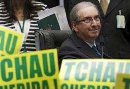 Parte dos aliados de Cunha no Conselho de Ética também votam a favor de Dilma