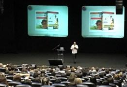 Unimed JP lança Planejamento Estratégico para o biênio 2016-2018