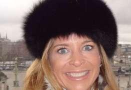 Esposa de Cunha ensina como gastar R$ 64 mil em 3 dias em Paris