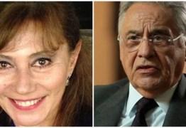 Miriam Dutra depõe por 5 horas sobre FHC na PF de São Paulo