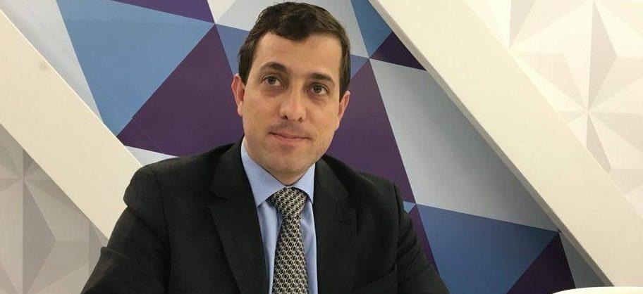 gervásio maia e1469279849885 - GABINETE DO DIA: confira os gastos do gabinete de Gervásio Maia, o deputado mais votado da PB