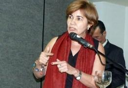 """""""Vamos até as últimas consequências para barrar o golpe"""", afirma presidente do PT na PB"""