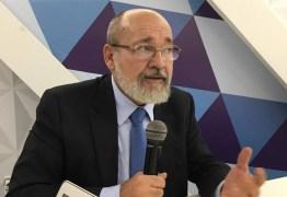 Bezerra diz que processo de impeachment é o 'recall' da política