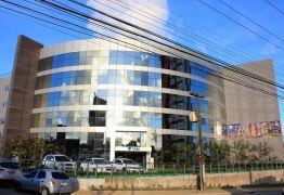 AVANÇO TECNOLOGICO: Paraíba ganha primeiro hospital digital no próximo dia 16 de maio
