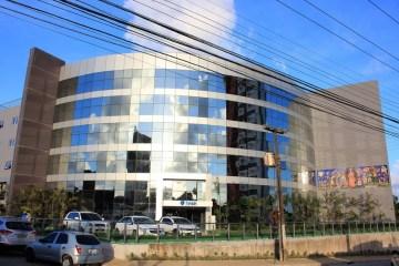 """hnsn walla santos - Ministério da Saúde distribui 2,3 milhões de """"kit intubação"""" aos estados; PB recebe mais de 32 mil"""